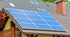 Nowe piece gazowe, kolektory słoneczne - 138 ekodotacji na Białołęce