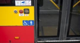 Skandaliczne zachowanie kierowcy. Nie wpuścił niepełnosprawnego do autobusu. Jest kara