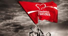 Szlachetna Paczka na Białołęce szuka wolontariuszy!