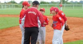 Baseball dla dzieciaków - Dziki Tarchomin prowadzi nabór do sekcji!