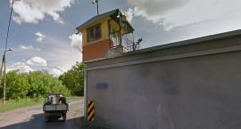 Samobójstwo w białołęckim areszcie