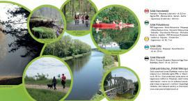 Leśna ścieżka zdrowia, plac zabaw i inne atrakcje - Park Leśny na Olesinie coraz bliżej