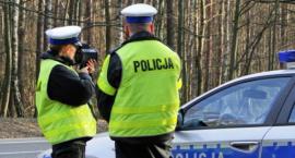 Dzisiaj policyjna akcja EDWARD, jutro Europejski Dzień bez Samochodu