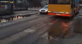 PROJEKT budżetu 2018 - jakich zmian na białołęckich drogach mozemy się spodziewać?