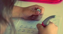 Prace domowe - zmora dzieci i rodziców?