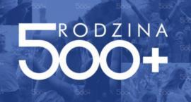 Świadczenie 500+ - w grudniu zmiana terminu wypłat!