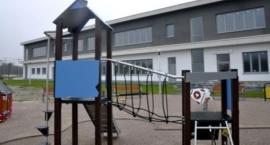Przedszkole przy Myśliborskiej będzie gotowe na nowy rok szkolny. Jest przetarg.