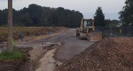 Inwestycje na Białołęce - w czwartek decyzja rady miasta