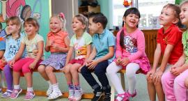 Ruszyła wakacyjna rekrutacja do przedszkoli