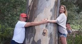 Teatr w Buszu Australii czyli opowieści o niezwykłej krainie kangurów
