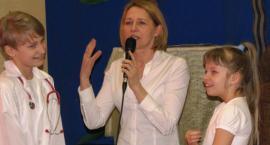 Wakacyjne warsztaty biblijne dla dzieci w Małym Centrum Kultury przy Ostródzkiej