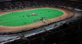 Białołęka kibicowała polskim żużlowcom podczas Grand Prix Polski