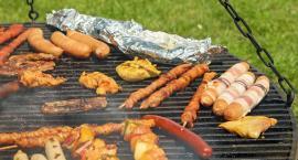 Sąsiedzki grill na plaży już 26 sierpnia