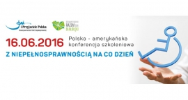 Polsko-Amerykańska konferencja szkoleniowa