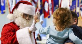 Pomóżmy św. Mikołajowi - warsztaty dla dzieci już 24 listopada