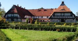 Pierwszy w Polsce Przyjazny Dom Chroniony - akcja Małych (Wielkich) Rzeczy