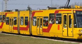 Przetarg na tramwaj między Nowodworami a Winnicą