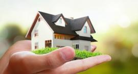 Jakie szkody pokrywa ubezpieczenie mieszkania?