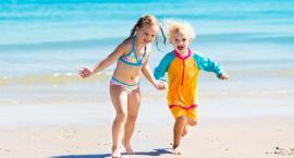 Wakacje z dziećmi – które ubezpieczenie wybrać?