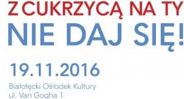 """""""Cukrzyca w moich oczach"""" – konkurs plastyczny w białołęckich szkołach"""