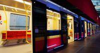 Białołęka walczy o metro – 9002 podpisy pod petycją