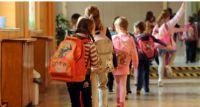 Jest wniosek o zwołanie sesji nadzwyczajnej Rady Dzielnicy Białołęka w sprawie przepełnionych szkół