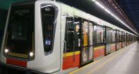 Jest decyzja Ratusza w sprawie metra