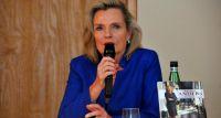 Czy Anna Maria Anders będzie Senatorem z Białołęki?
