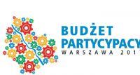 Konsultacje w sprawie projektów do budżetu partycypacyjnego