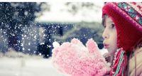 Zima w Mieście z Białołęckim Ośrodkiem Sportu