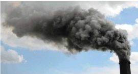 Białołęka wśród najbardziej zanieczyszczonych miejsc na Mazowszu