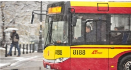 Nowa linia autobusowa ułatwi dojazd do szkoły