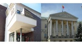 Kto rządzi na Białołęce? PiS ponownie wybrało burmistrza