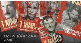 Obchody Narodowego Dnia Pamięci Żołnierzy Wyklętych na Białołęce