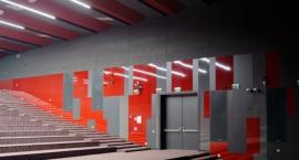 Nowa placówka Białołęckiego Ośrodka Kultury