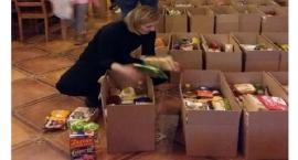 Kolejny sukces akcji Wielkanocna Pomoc Sąsiedzka