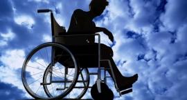 Wózki dla Białołęki