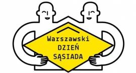 Warszawski Dzień Sąsiada