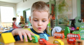 Białołęka szuka miejsc w niepublicznych przedszkolach dla 3-latków