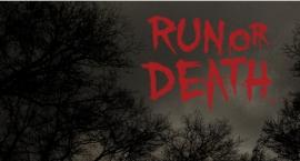 Run Or Death: bieg dla miłośników Zombi już 29 października