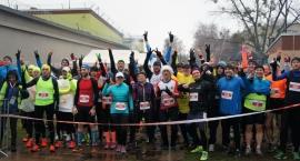 Białołęcki Bieg Wolności - sportowa impreza pełna historii
