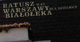 Filia Urzędu Dzielnicy na Zielonej Białołęce? - podpisz petycję!