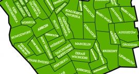Białołęka i Tarchomin - dwie odrębne dzielnice?