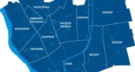 Podział Białołęki na dwie dzielnice - wiekszość samorządowców przeciwna