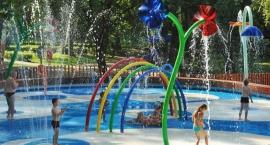 Wodny plac zabaw - to będzie hit w aktualnej edycji budżetu partycypacyjnego!