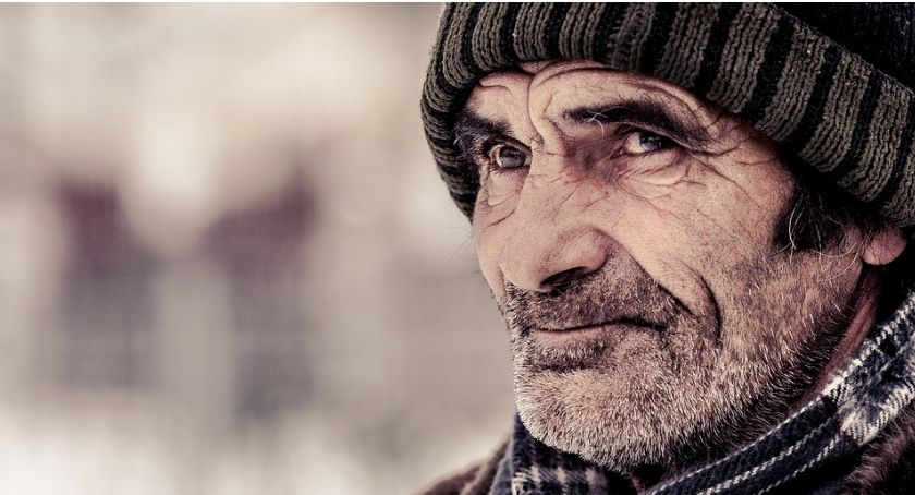 Porady, Dlaczego warto przechodzić emeryturę wczerwcu - zdjęcie, fotografia