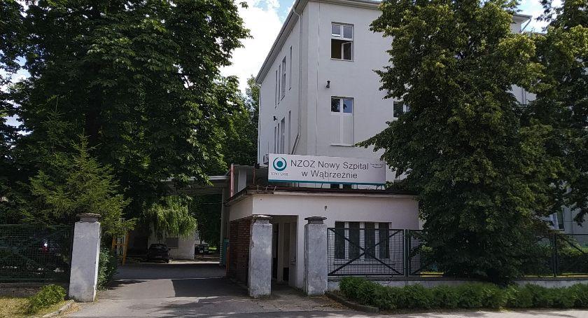Zdrowie, szpitala dzwonimy numery - zdjęcie, fotografia