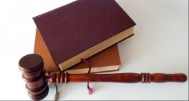 Rozmowa z prawnikiem o łamaniu praw ojca i dziecka