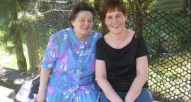 Opieka dla seniorów
