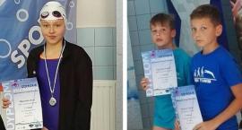 Pływacki sezon MUKP rozpoczęty